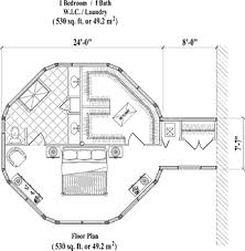 master bedroom bathroom floor plans master bedroom floor plans addition www redglobalmx org