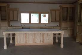kitchen island plan kitchen islands island back how do i build kitchen ana white