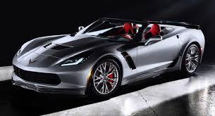2015 chevrolet corvette stingray z06 price 2015 corvette stingray z06 is bloody fast hits 60mph in 2 95