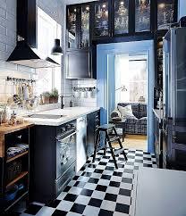 cuisine personnalis tablier de cuisine personnalisé pas cher inspirational teinte luxens