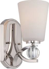 bathroom sconce lighting ideas best 25 bathroom sconce lighting ideas on