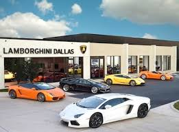 lamborghini car dealerships about lamborghini dallas car dealership in richardson tx