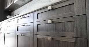 contemporary kitchen cabinet hardware modern kitchen cabinet knobs dixie furniture