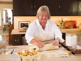 Farmhouse Rules Nancy Fuller 350 Best Food Shows I Write About Images On Pinterest Food