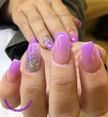 le nails huntsville on canada home facebook