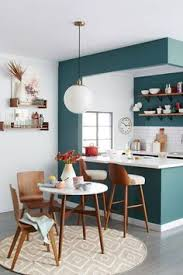 interior design ideas for living room and kitchen 20 best small open plan kitchen living room design ideas open