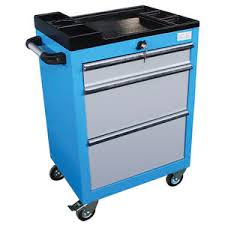 Metal Drawer Cabinets 3 Drawer Cabinet All Industrial Manufacturers