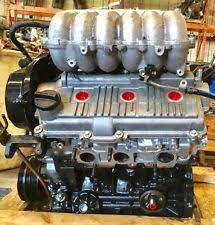 2002 toyota 4runner engine toyota 4runner engine ebay