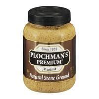 plochman s mustard plochman s premium mustard ground from safeway instacart