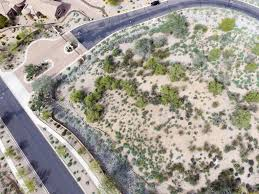 Zip Code Map Mesa Az by 3503 N Shadow Trail Mesa Az 85207 Mls 5555545 Coldwell Banker