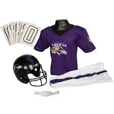 halloween face decals baltimore ravens halloween costumes best costumes for halloween