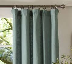 Emery Drapes 27 Best Masterbedroom Images On Pinterest Curtains Home And Room