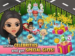 cafeland world kitchen mod money gudang game android apptoko