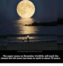 Full Moon Meme - 25 best memes about full moon full moon memes