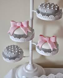 pink and gray baby shower imposing decoration pink and gray baby shower peachy design kara s
