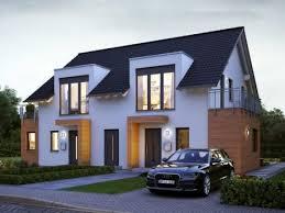 Haus Kaufen In Damme Immobilienscout24 Häuser Kaufen In Damme Und Umgebung Damme