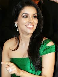 biography meaning of tamil asin thottumkal profile family age height weight husband affairs