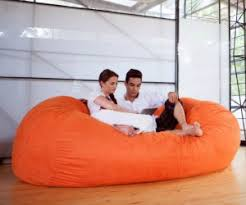 huge bean bag chair shut up and take my money