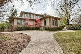 Frank Lloyd Wright Home Decor Frank Lloyd Wright Inspired Homes Home Planning Ideas 2017