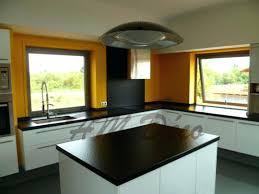 prix plan de travail cuisine granit plan de travail cuisine prix cuisine avec marbre noir cuisine