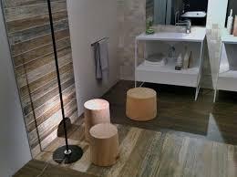modern bathroom trends wood in bathroom design and decor