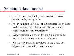key words in resume system models in software engineering se7