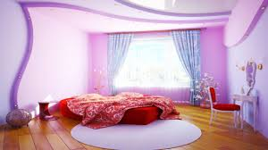 Zebra Bedroom Decorating Ideas Paint Ideas For Girls Bedroom Zebra Girls Bedroom Decorating