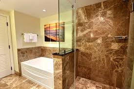 home design ideas our new custom master bathroom complete with a