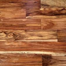 hardwood flooring acacia builddirect