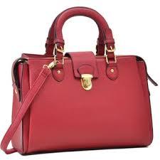 handbags shop the best deals for dec 2017 overstock