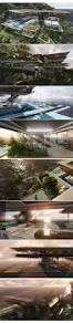Andrey Kot Golovach Tatiana 164 Best Architecture Images On Pinterest Architecture Amazing