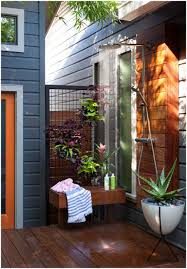 backyards superb backyard oasis austin modern backyard backyard
