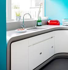 kitchen astounding corian kitchen sinks corian sinks problems