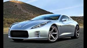new nissan z 2016 2017 nissan z car youtube