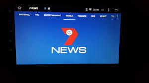 nissan australia gps update nissan pulsar 10 2