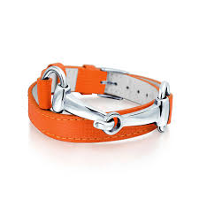 leather cuff wrap bracelet images Women 39 s leather bracelets wrap braided leather cuff bracelets jpg
