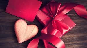 what u0027s love got to do with valentine u0027s day