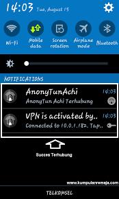 seting anonyrun paket fb setting aplikasi anonytun untuk kartu telkomsel kumpulan remaja