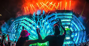 ultra festival mar 23 24 25 2018
