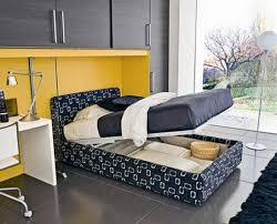 Bedroom Furniture Stores Perth Good Furniture Stores Designer Furniture Store Awesome Design
