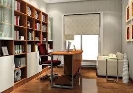 home decor study room study room decorating ideas wood flooring house dma homes 2648