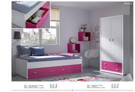 chambre à coucher but meuble but chambre 2017 et chambre coucher photo chambre enfant