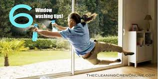 let the sun shine in u2013 6 cleaning tips for windows the cleaning