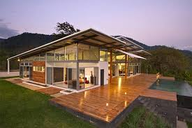 sustainable home design casa mecano sustainable home design with bio climatic architecture
