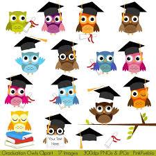 graduation owl graduation owl clip 42