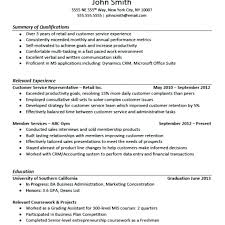 auditor resume exles relevant coursework on resume exle tax auditor resume exles