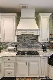 Chocolate Glaze Kitchen Cabinets 27 Best Cabinet Doors Images On Pinterest Cabinet Doors Kitchen
