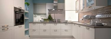 haecker cuisine haecker kitchen modern