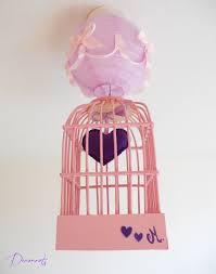Rideau Chambre Fille by Lustre Chambre Fille Rose U2013 Paihhi Com