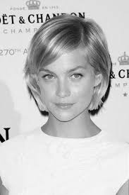 short trendy haircuts pictures short hairstyles 2016 2017